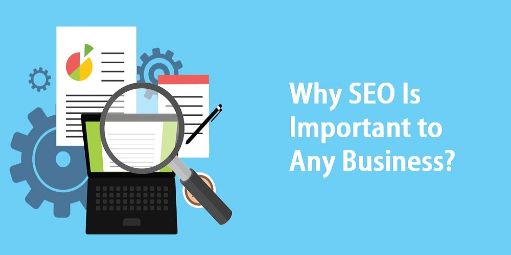 What Is Organic Search Engine Optimization why-seo-is-important-to-business